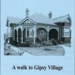 a walk to gipsy village