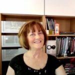 Lorraine Huddle